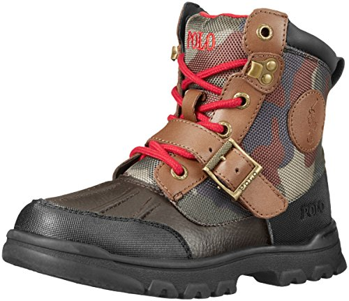 Shoes Toddler Boys front-65073