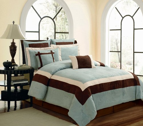 Double Beds Size 4171 front