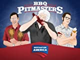 BBQ Pitmasters: Try, Try, Tri-Tip Again