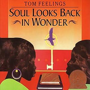 Soul Looks Back in Wonder Audiobook