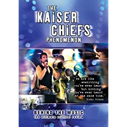 Kaiser Chiefs Phenomenon