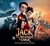 Jack-et-la-mécanique-du-coeur-:-bande-originale-du-film-de-Mathias-Malzieu-et-Stéphane-Berla