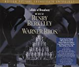 Lullaby Of Broadway: The Best Of Busby Berkely At Warner Bros. Various