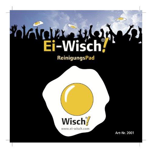 ei-wischr-per-aspirapolvere-uovo-fritto-forma-pad-in-microfibra-per-la-pulizia-panno-per-tutti-i-lat