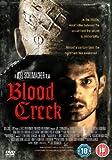 Blood Creek [DVD]