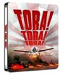 Tora Tora Tora - SteelBook- Edizione...