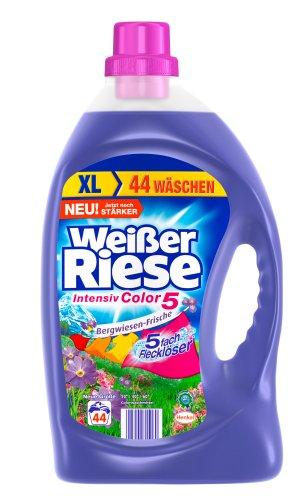 weisser-riese-intensivcolor-gel-bergwiesenfrische-1er-pack-1-x-44-waschladungen