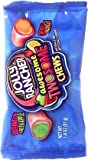 Jolly Rancher Fruit Chews Awesome Twosome 51g