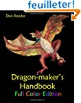 Dragon-maker's Handbook