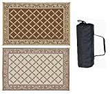 Top 20 Best Selling All Area Rugs Area Rugs Amp Pads 2016