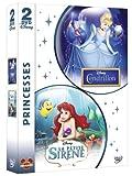 Princesses - Cendrillon