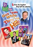 Ken Davis & Friends: Get 'Em While They're Hot!