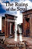 img - for The Ruins of the Soul book / textbook / text book