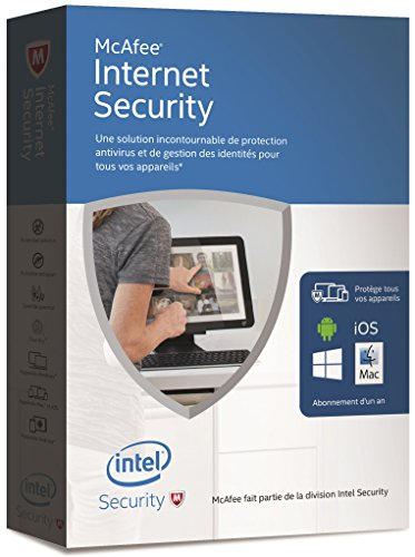 mcafee-internet-security-2016-appareils-illimites
