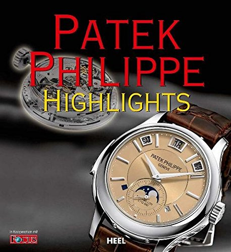 patek-philippe-highlights