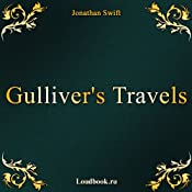 Puteshestviya Gullivera [Gulliver's Travels] | [Jonathan Swift]