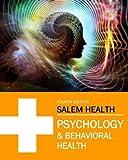 img - for Psychology & Behavioral Health [5 Volume set] (Salem Health) book / textbook / text book