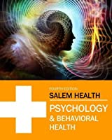 Salem Health: Psychology and Mental Health, Fourth Edition: 5 Volume Set - Print Purchase Includes Free Online Access
