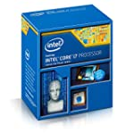 Intel Core i7-4790K Processor  (8M Ca...