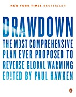 Paul Hawken (Author, Editor), Tom Steyer (Foreword)  Buy:   Rs. 493.50