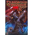 (Dungeons & Dragons Classics Volume 2...