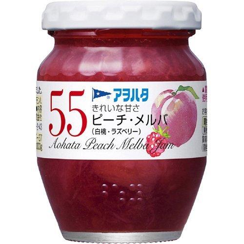 http://macaro-ni.jp/33292
