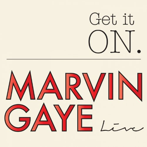 Marvin Gaye-I Heard It Through the Grapevine-Live-2006-SNOOK Download