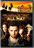 All Hat (Widescreen)