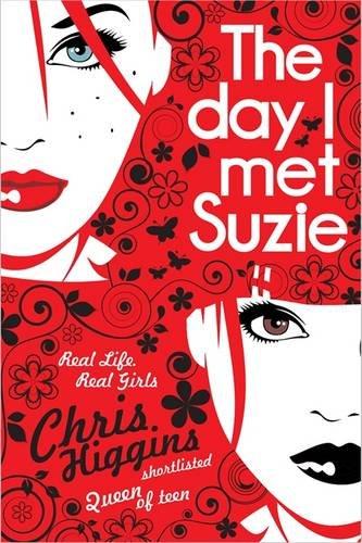 The Day I Met Suzie