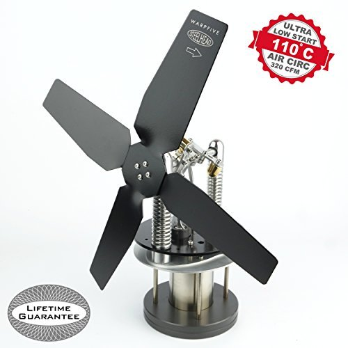 heat-powered-stove-top-fan-for-wood-multi-fuel-coal-warpfive-steelhead-eco-stirling-engine-by-warpfi