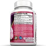 BRI-Nutrition-Odorless-Garlic-120-Softgels-1000mg-Pure-And-Potent-Garlic-Allium-Sativum-Supplement-Maximum-Strength-60-Day-Supply