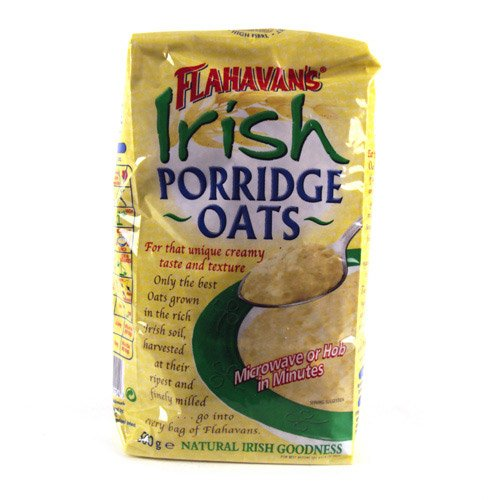 flahavans-irish-porridge-oats-500g