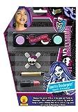 Monster High Make-Up Kit, Spectra Vondergeist