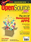 Open Source For You, June 2013