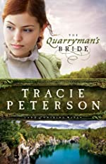 Quarryman's Bride, The (Land of Shining Water Book #2)