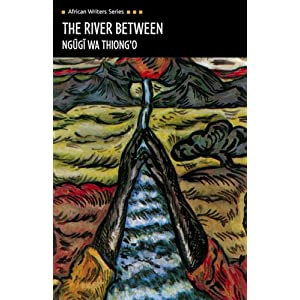 The River Between (African Writers Series) ebook downloads