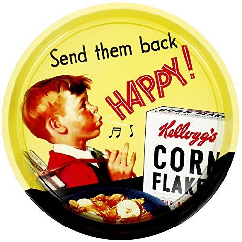 promobo-plateau-de-service-metal-deco-pub-vintage-usa-corn-flakes-kelloggs-boy-happy