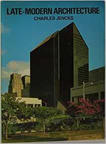 Modern Architecture and Other Essays by Vincent Scully (2003, Hardcover)