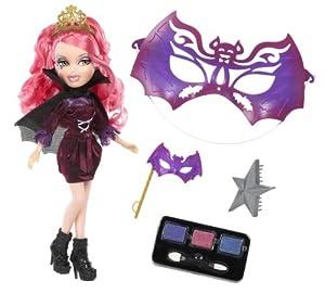 Bratz Bratz Masquerade Doll Kirana Vampire