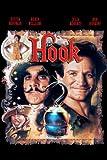 Hook [HD]