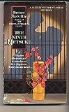 The Ninth Netsuke (Otani)