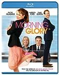 Morning Glory / La Gloire des ondes (...