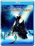Der Polarexpress [Blu-ray] title=