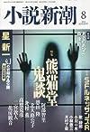 小説新潮 2013年 08月号 [雑誌]