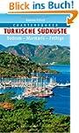 Charterf�hrer T�rkische S�dk�ste: Bod...