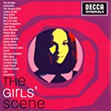 The Girls' Sceneby Various Artists