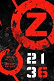 Z 2136 (Z 2134 series) (Kindle Serial)