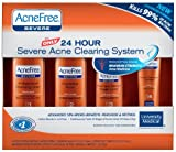 51phCApJWAL. SL160 AcneFree Severe Acne Treatment System