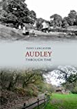 Tony Lancaster Audley Through Time