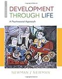 Development Through Life: A Psychosocial Approach